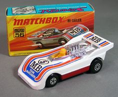 Childhood Toys, Childhood Memories, 70s Toys, Matchbox Art, Custom Hot Wheels, Corgi Toys, E 7, Metal Toys, Classic Toys