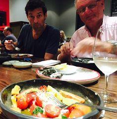 Mark Webber (@AussieGrit)   Twitter médiával kapcsolatos Tweetjei