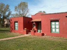 Colonial, New Mexico, Ideas Para, Facade, Shed, Florida, Outdoor Structures, Rustic, Outdoor Decor