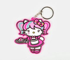 3079c09c0530 36 Best Hello kitty images