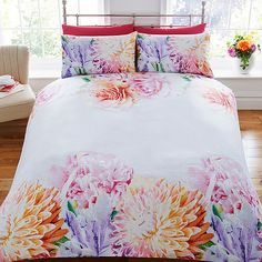 Bedroom Range at Eeseeagan's Online Store ‪www.eeseeagan.com‬