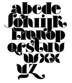60's typography - Google zoeken
