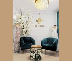 Jes Dakila: Emerging from the Crisis with Fashion, Style, and Flair Bacolod, Oversized Mirror, Fashion Design, Furniture, Beauty, Home Decor, Style, Swag, Decoration Home