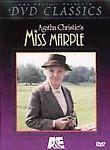 Miss Marple dvd set