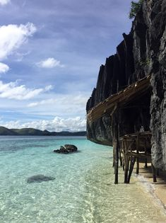 FAQ Coron Island, Palawan Travel Guide: Things to Do & Itinerary Coron Palawan Philippines, Best Summer Vacations, Coron Island, Hotels And Resorts, Travel Guide, Tours, Beach, Places, Water