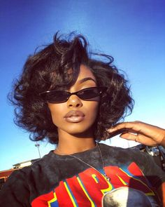 Lace Front Black Wig black girls and wigs small cap Lace hair full lace wigs - Beauty My Hairstyle, Wig Hairstyles, Hair Updo, Relaxed Hair Hairstyles, Protective Hairstyles For Natural Hair, Gorgeous Hairstyles, Ethnic Hairstyles, Fashion Hairstyles, Latest Hairstyles
