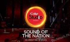 Coke Studio Season 10 Closes With Aplomb, coke studio, famous pakistani singers, coke studio season 10, pakistani singers, singers