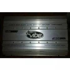 Mercado Libre Venezuela Car Audio, Bass, Latin America, Free Market, To Sell, Venezuela, Lowes, Double Bass