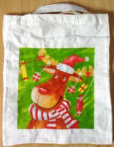 http://bastelzwerg.eu/lustige-Weihnachtstasche-Elch-mit-Geschenken-im-Geweih?source=2&refertype=5&referid=294