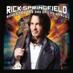 New Rick Springfield App Proves Augmented Reality Isn't Just for the Kids Anymore
