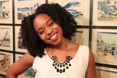 My Budget Friendly (Seriously, It's $2 per Wash Day) Natural Hair Regimen