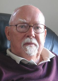 American science fiction writer Harry Harrison, best known for The Stainless Steel Rat and the book that inspired Charlton Heston's classic film Soylent Green, has died aged Sci Fi Authors, Harry Harrison, Classic Films, Free Reading, Book Lovers, Science Fiction, Famous People, August 15, Novels
