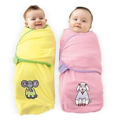 Embroidered with your Tiny Tillia friends, the Tiny Tillia Microfleece Swaddle Blanket secures and comforts baby when it's time to hit the crib sheets. All Things Cute, Baby Things, Baby Swaddle Blankets, Come Undone, Winter Must Haves, Boys Like, Baby Sewing, Warm And Cozy, Baby Items