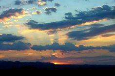At Sunset Sky – Smile Images Mountain Sunset, Sunset Sky, South Korea Photography, Nature Photography, Travel Literature, Sunrise Colors, Korean Words, Sunset Landscape, Learn Korean