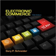 Cornerstones of managerial accounting 5th edition pdf download 1133526829 9781133526827 test bank for electronic commerce 10th edition by gary schneider pdf download pdf fandeluxe Images