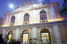LA STAGIONE 2014/2015 DEL TEATRO AMBRA JOVINELLI. DEDICATA A JEROME SAVARY | Il profumo della dolce Vita