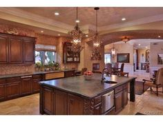 Check out this Single Family in CALABASAS, CA - view more photos on ZipRealty.com: http://www.ziprealty.com/property/25315-PRADO-DE-LOS-SUENOS-CALABASAS-CA-91302/5091714/detail?utm_source=pinterest&utm_medium=social&utm_content=home