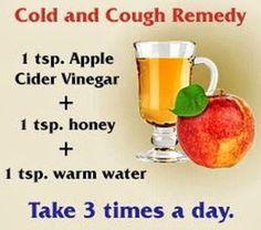 Wendy Rae: Apple Cider Vinegar Recipe  Make your own apple cider vinegar! http://www.wendy-rae.com/2012/09/make-apple-cider-vinegar.html#.Ugu2G5JJPLd