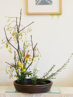 中華花藝_中上C13-20121119