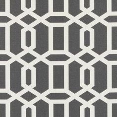 Free shipping on Duralee fabrics. Search thousands of patterns. Only first quality. Item DL-42477-296. Sold by the yard.