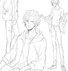 What a pretty drawing of Palm Sketch Inspiration, Character Inspiration, Character Design, Manga Art, Anime Manga, Anime Art, Desenhos Love, Animes On, Cute Coloring Pages