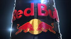 images about Red Bull on Pinterest  Logos, Monster energy 1024×768 Red Bull Wallpaper (40 Wallpapers)   Adorable Wallpapers