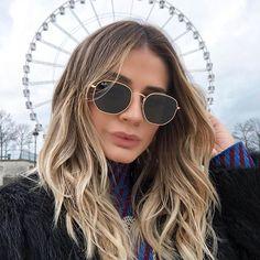 39 melhores imagens de Óculos de sol em 2019   Eye Glasses ... 2f0cdbbbf5