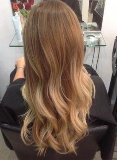 Image result for natural highlights for dark hair