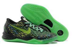 Nike Kobe Bryant basketball shoes for men--002-Nike Kobe Bryant zapatos de baloncesto de los hombres-Hombre Basketball Zapatos-Calzados Masculinos-Venta al por mayor zapatos baratos Nike Air Jordan de Nike, Jordania zapatos al por mayor, barato bolso de louis vuitton al por mayor, zapatos de puma, nike rift, gafas de sol Rayban, las camisas polo comercial en línea.