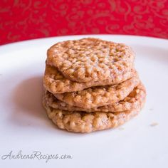benne wafers benne wafers andrea meyers more wafers 12 it wafers ...