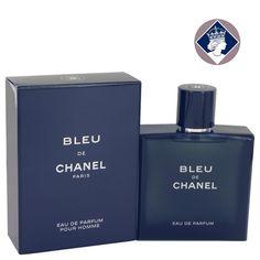 Now selling: Bleu De Chanel Le Parfum 100ml/3.4oz Eau De Parfum Spray Men Perfume Fragrance http://perfumebrands.net/products/bleu-de-chanel-le-parfum-100ml-3-4oz-eau-de-parfum-spray-men-perfume-fragrance?utm_campaign=crowdfire&utm_content=crowdfire&utm_medium=social&utm_source=pinterest
