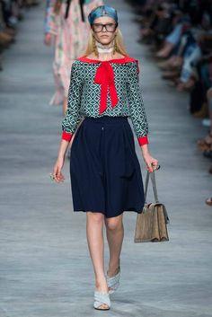 Vestido con estilo Kimono #Oriental #Verde #Gucci
