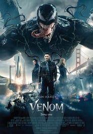 Free Download Venom 2018 Dvdrip Full Movies English Subtitle Venom