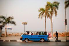 Candongueiro - Baía de Luanda
