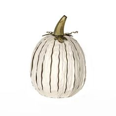 Luminary accents for your home, inside or outside. Use with candle or flameless votive at night to decorate your patio, porch or garden with a festive glow. Decorate your table or hearth Halloween, Th