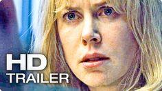 Filmtipp von Steffi - Offizieller ICH DARF NICHT SCHLAFEN Trailer German Deutsch 2014 | Abonnieren ➤ http://abo.yt/kc | (OT: Before I Go to Sleep) Nicole Kidman Movie #Trailer | K...