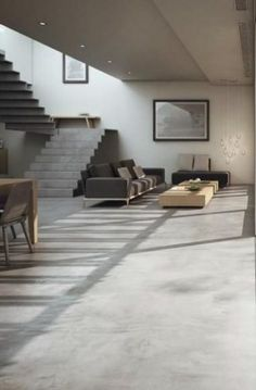 Trendy flooring linoleum basements Ideas #flooring