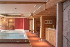 The Alliey Hotel - France Picturesquely located... | Luxury Accommodations