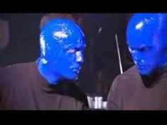 Blue Man Group video - deomonstrates how tubes of different length create different pitches.  Would be useful when discussing how brass and woodwind instruments work.
