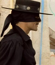 zorro tv show family channel
