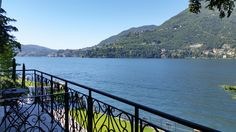 Book now your spring on lake Como at CastaDiva Resort & Spa: 3 nights to fall in love with the nature, the landscape and the peaceful atmosphere of Lake Como. Limited offer from today! Don't hesitate… please contact: booking@castadivaresort.com or call +3903132513035 #CastaDiva #resort #spa #lakecomo #special #offer #promo #joinus