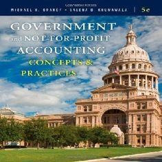Free test bank for financial accounting 16th edition by williams numerous professional accounting questions for free including instant answers in free test bank for government and fandeluxe Choice Image