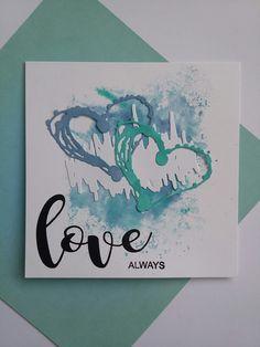 Scribble art dies from Stamps By Me  #stampsbyme #dtsample #scribbleart #artshapes #heart #love #cards #dies #creative #ilovetocraft #creativity #craft