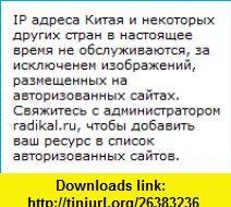 Convergent Series (9780671877910) Charles Sheffield , ISBN-10: 0671877917  , ISBN-13: 978-0671877910 , ASIN: B002C0X5FS , tutorials , pdf , ebook , torrent , downloads , rapidshare , filesonic , hotfile , megaupload , fileserve