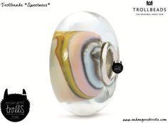 Trollbeads Spring 2017
