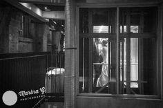 Brisbane wedding photographer - Marina G Photography