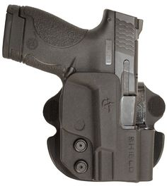 Comp-Tac paddle holster  Smith & Wesson M&P Shield 9mm http://www.comp-tac.com/advanced_search_result.php?keywords=M%26p+Shield&x=12&y=2