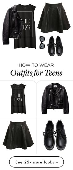 """""""Untitled #1"""" by ingrid-frederich on Polyvore featuring Pilot, CÉLINE, women's clothing, women, female, woman, misses and juniors"""