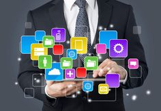 If you are looking to corner any market online today, you need to develop a mobile app. The advantages of having them on your side are too many to ignore.