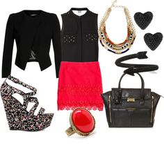 """""""°OoJulie"""" by juliepuff ❤ liked on Polyvore"""